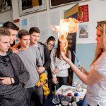 Nauka u pokretu 2018 Mojkovac i Kolasin-23