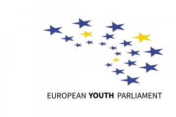 Omladinski naučni forum (OMNAF)