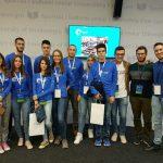 Završen Omladinski naučni forum